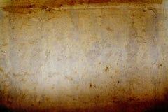 пакостная текстура Стоковые Фото