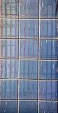 пакостное окно стоковая фотография
