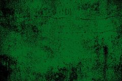Пакостный зеленый цвет предпосылки grunge Стоковое Фото