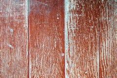 Пакостный красный пол grunge, абстрактная предпосылка Стоковое фото RF