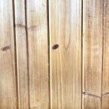 Пакостный grungy деревянный paneling Стоковые Фото
