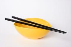 палочки шара Стоковая Фотография