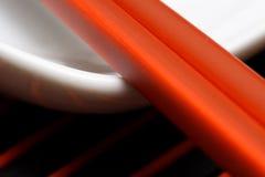 палочки Стоковые Фотографии RF