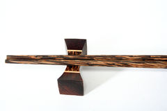 палочки Стоковая Фотография RF