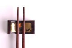 палочки Стоковые Изображения RF