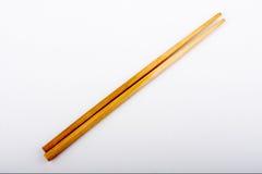 палочки Стоковое Изображение RF