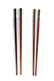 палочки Стоковая Фотография