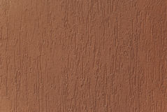 пальто кирпича коричневое грубое стоковое фото