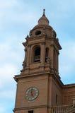 Памплона, Наварра, Баскония, Испания, Европа Стоковое фото RF