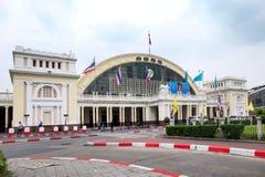Памятник победы Транспорт шиной, автомобилем и мотоциклом на Бангкоке, Таиланде стоковое фото rf