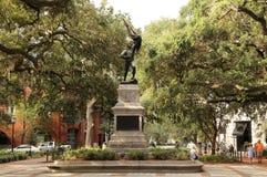 Памятник яшмы стоковая фотография rf