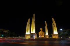 памятник Стоковое Изображение