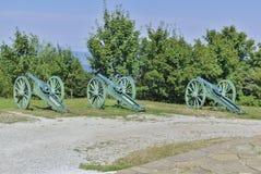 Памятник Shipka стоковая фотография