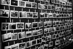 память стоковые изображения rf