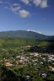 Панама Стоковая Фотография