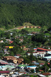 Панама Стоковые Фото