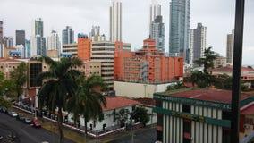 Панама Стоковое Фото