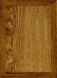 панель деревянная Стоковые Изображения