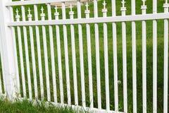 панель загородки Стоковое Фото