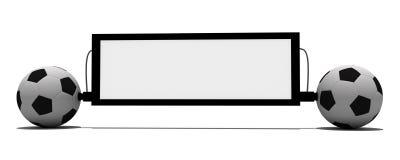панель индикатора Стоковое Фото