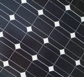 панель предпосылки солнечная Стоковые Изображения