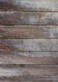 Панель стены тимберса Стоковые Фото