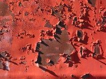 панель sunlit Стоковая Фотография