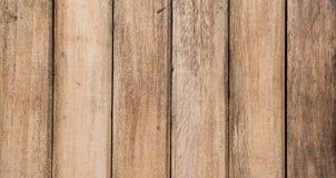 Панели древесины Grunge Стоковые Изображения RF
