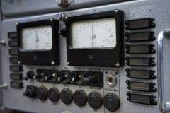 панель Стоковая Фотография RF