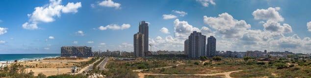 Панорама батата летучей мыши стоковая фотография rf
