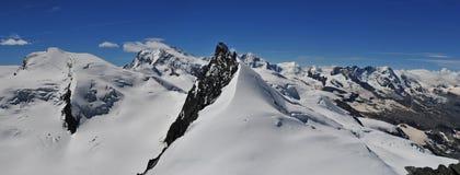 панорама Стоковое Фото