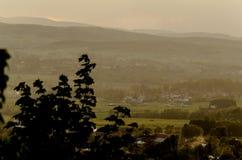Панорама, Стоковое фото RF