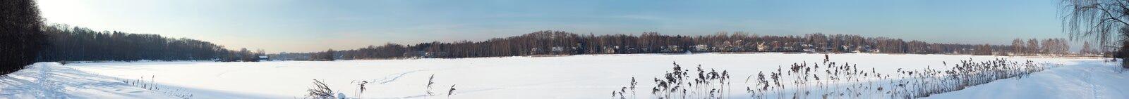 панорамно стоковые фотографии rf