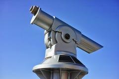 Панорамный объем Стоковые Фото