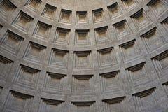 Пантеон Стоковая Фотография