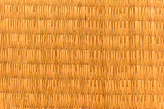 Папирус циновки Стоковое Фото