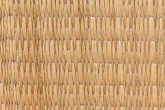 Папирус циновки Стоковое Изображение RF