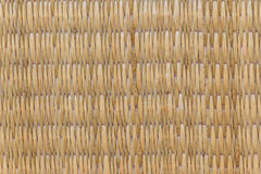 Папирус циновки Стоковые Изображения
