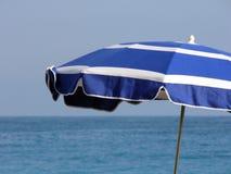 парасоль Стоковая Фотография