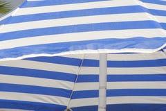 парасоль Стоковое Изображение