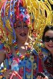 Парад гей-парада b 2013 стоковое изображение