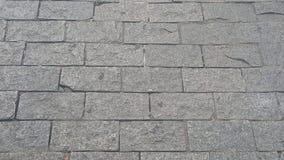 параллелепипед Стоковые Фото