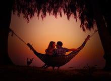 Пара Стоковое Фото