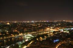 Париж Стоковые Фото