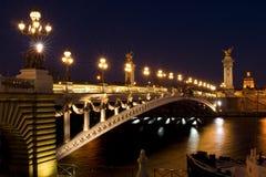 Париж Стоковые Изображения