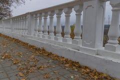 Парк культуры и остатков Przemysl etnomir 15 21 2010 детей центра calcuttain bike зоны августовских культурное вниз воспитательно стоковое изображение