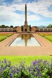 Парк Майкл Иосиф изуверский мемориальный Стоковое Фото