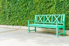 парк стенда пустой Стоковое Изображение