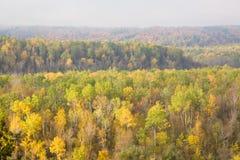 Парк штата Джэй Cooke Стоковое фото RF