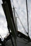 Парк штата статуи залива Нью-Джерси стоковое изображение rf